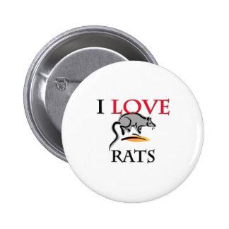 Amo ratas pins