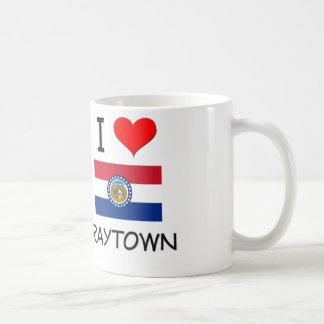 Amo Raytown Missouri Taza