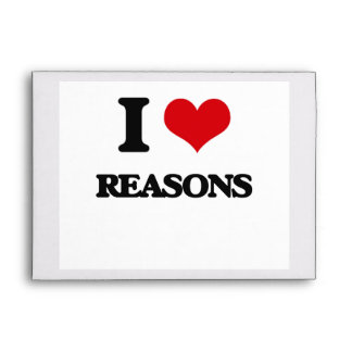 Amo razones sobres