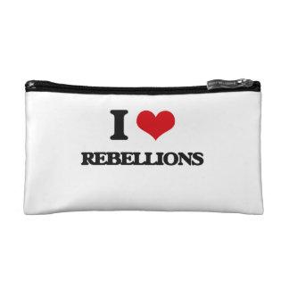 Amo rebeliones