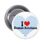 Amo relaciones humanas pins