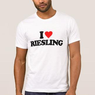 AMO RIESLING TSHIRTS