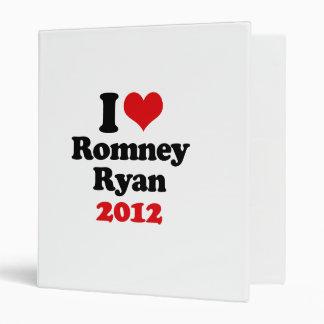 AMO ROMNEY RYAN 2012.png