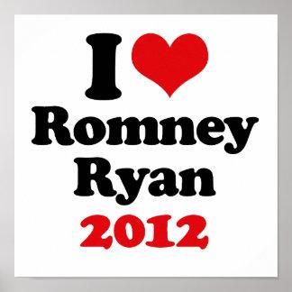 AMO ROMNEY RYAN 2012.png Poster