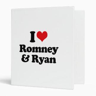 AMO ROMNEY Y RYAN.png