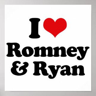 AMO ROMNEY Y RYAN.png Impresiones