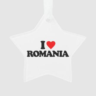 AMO RUMANIA