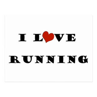 Amo Running.png Postales