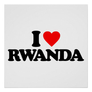 AMO RWANDA