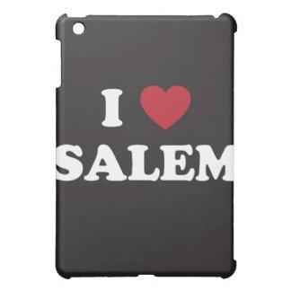 Amo Salem Oregon