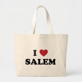 Amo Salem Oregon Bolsas De Mano
