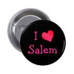 Amo Salem Pins
