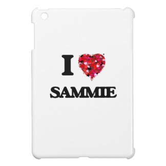 Amo Sammie