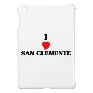 Amo San Clemente
