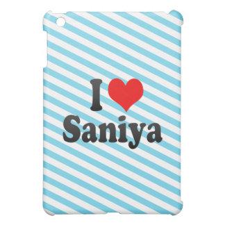 Amo Saniya