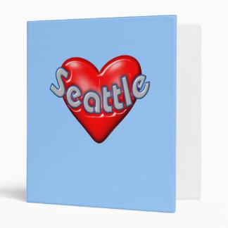 Amo Seattle