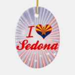 Amo Sedona, Arizona Ornato