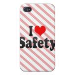 Amo seguridad iPhone 4 cobertura