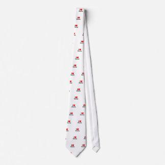 amo serenidad corbata