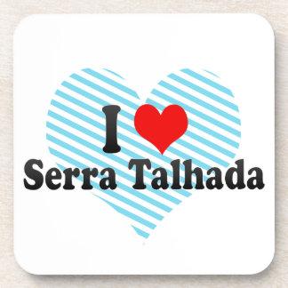 Amo Serra Talhada, el Brasil Posavaso