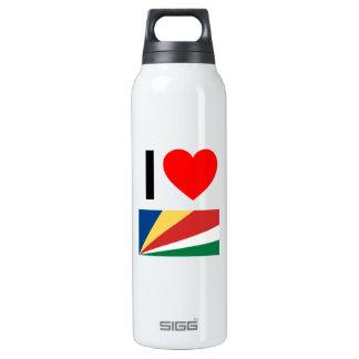 amo Seychelles