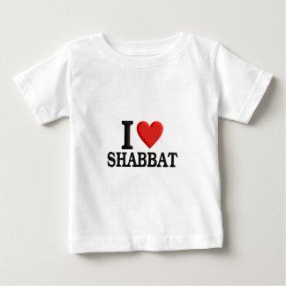 Amo Shabbat Playera