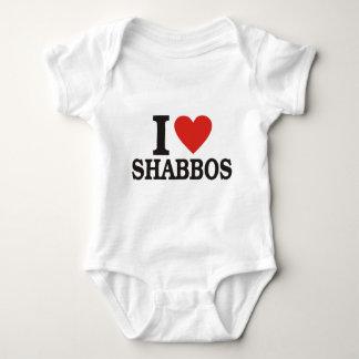 Amo Shabbos Playeras