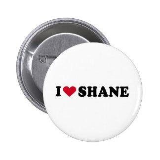AMO SHANE PINS