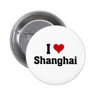 Amo Shangai Pin Redondo 5 Cm
