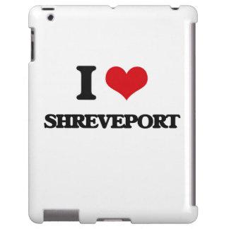 Amo Shreveport