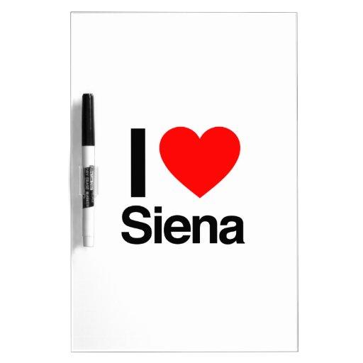 amo Siena Pizarras Blancas De Calidad
