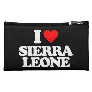 AMO SIERRA LEONE