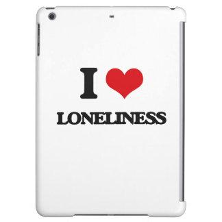 Amo soledad