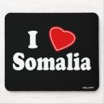 Amo Somalia Tapetes De Raton
