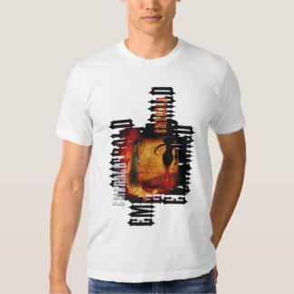 Amo soy T shirt.jpg 1 Camisas