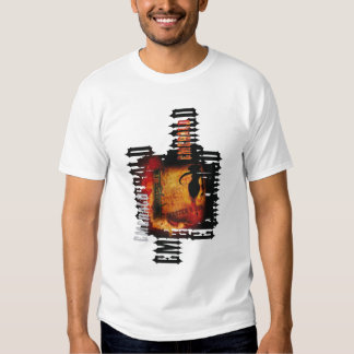 Amo soy T shirt.jpg 1 Playera