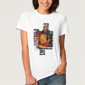 Amo soy T shirt.jpg 1 Playeras