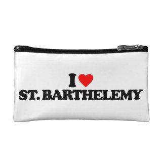 AMO ST BARTHELEMY