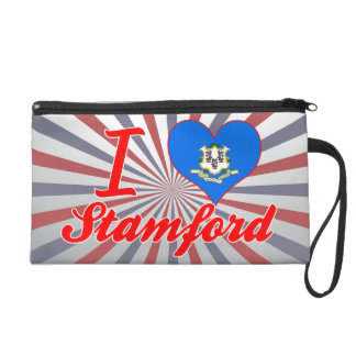 Amo Stamford, Connecticut