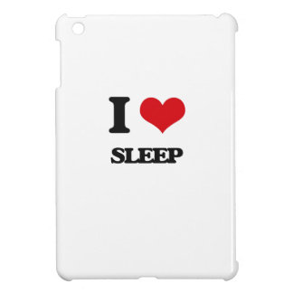 Amo sueño