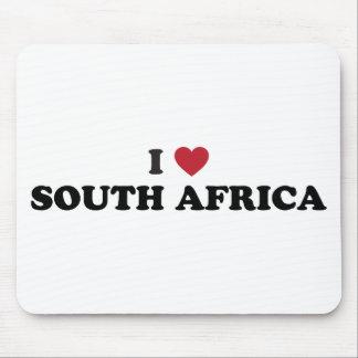 Amo Suráfrica Tapetes De Raton