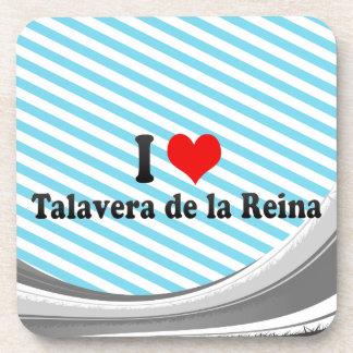 Amo Talavera de la Reina, España Posavaso
