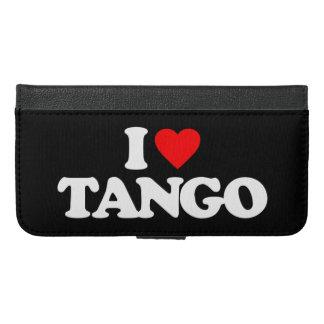 AMO TANGO