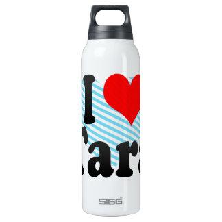 Amo Tara Botella Isotérmica De Agua