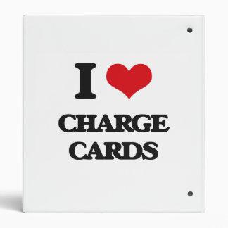 Amo tarjetas bancarias