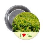Amo té pin