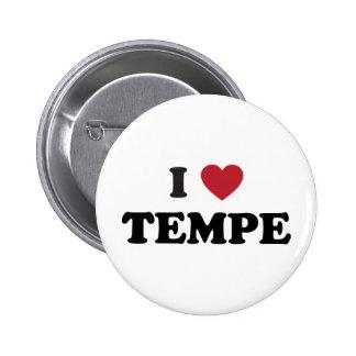 Amo Tempe Arizona Pins