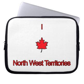 Amo territorios del noroeste mangas computadora
