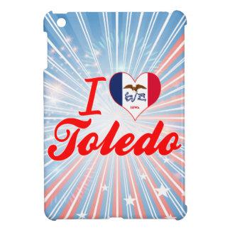 Amo Toledo, Iowa