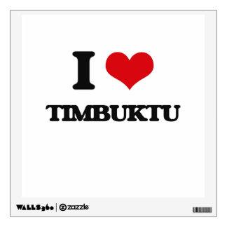 Amo Tombuctú